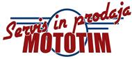 MotoTim d.o.o. - Trgovina z motoristično opremo