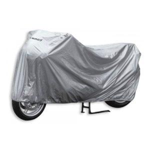 pokrivalo za motorna kolesa