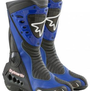 STYLMARTIN SONIC RS BLUE