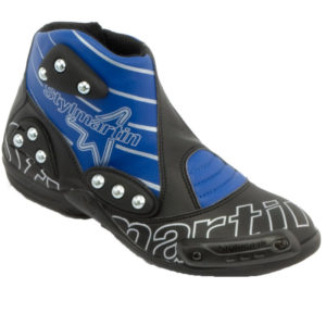 STYLMARTIN SPEED S1 BLUE