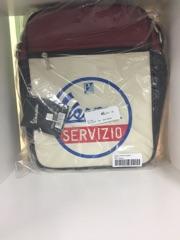 TORBICA VESPA SERVIZIO BELA