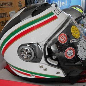 ČELADA N44 ITALY N-COM 11